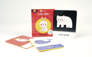 FLASH CARDS - ANIMAIS