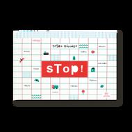 Jogos Rápidos - Stop !